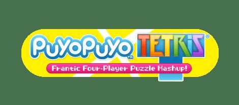Puyo_Puyo_Tetris_logo_RGB