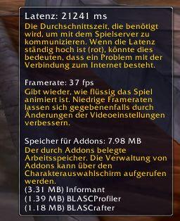 latenzschock.jpg