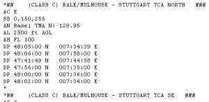 luftraum_Schweiz_SFVS