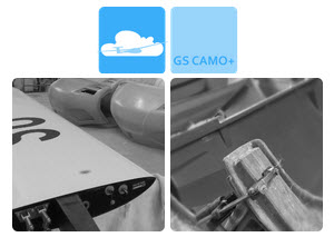 campo_plus