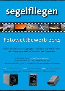 fotowettbewerb2014.indd