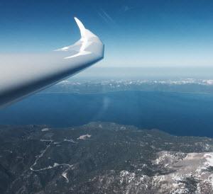 jim_Payne_wave_flight