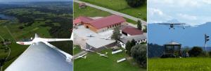 Paterzell_Segelflugplatz_Legenden