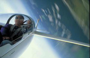 Flugsicherheitstraining_Burg_Feuerstein