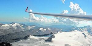 Segelflug_Alpenquerung