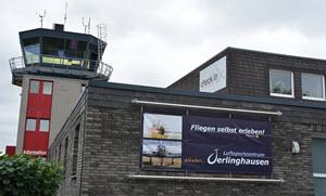 oerlinghausen_flugplatz