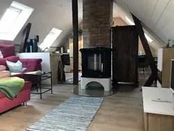 Apartment Wendorf Baldewein start