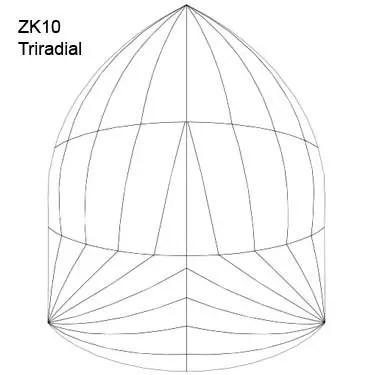 Produktbild Zk10 Spinnaker 1 375px