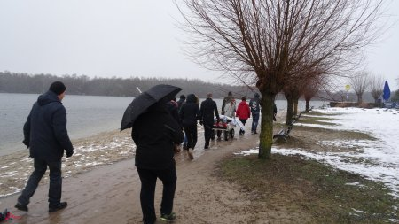 Wintergang2017 (5)