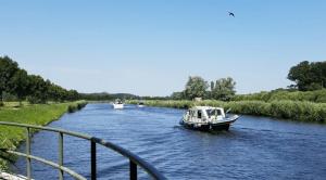 Theoriekurs Sportbootführerschein Binnen