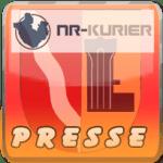Segendorfer Helfertour: Abschluss in der Waldhalle im Parkwald | NR-Kurier.de