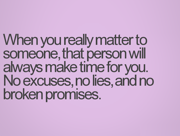 Broken Promises Quotes Sayings Broken Promises Picture Quotes