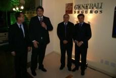 inauguracao_sucursal_generali_poa-051