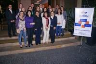Luzon3 comemora 05 anos de atuação
