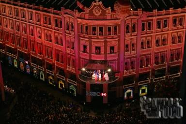 ACE - Humana - Natal Palácio