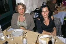 Liberty Seguros - Fim de Ano 2009