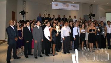 Lojacorr - Troféu Referência Nacional 2010