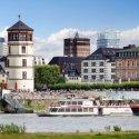 Segway_Düsseldorf