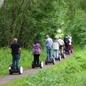 Segway_Braunschweig_Natur_Tour