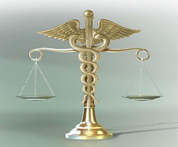 ιατρικά σφάλματα, ιατρική ευθύνη, δικηγόρος παρ Αρείω Πάγω Γεώργιος Σωτηρόπουλος, αποζημίωση από ιατρικά λάθη, http://www.seglawoffice.gr
