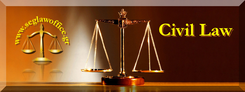 lawyer Greece Athens attorney barrister