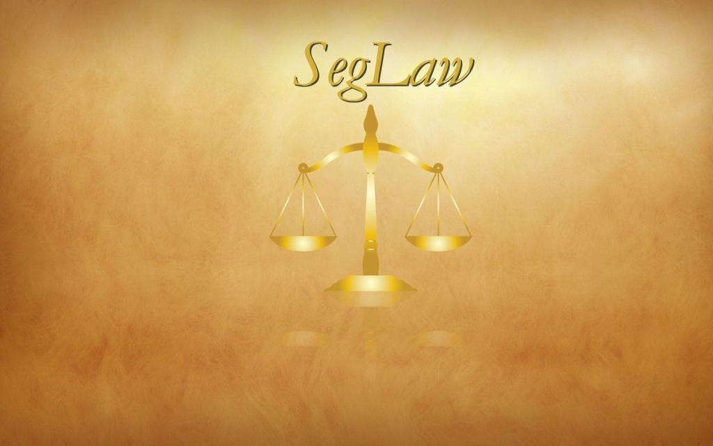 lawfirm athens greece, lawyer athens greece, criminal lawyer greece, criminal attorney greece