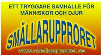 smallarupproret