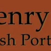 Sir Henry Raeburn - Scottish Portrait Painter
