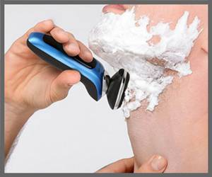Best Electric Shaver Buying Guide