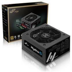 best 650w power supply for starters