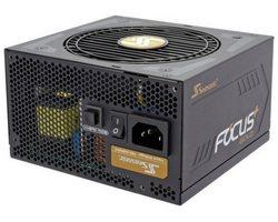best cheap 750w power supply