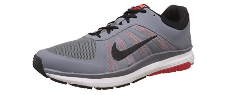 best shoes for free running parkour