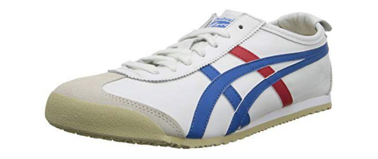 best durable shoes for parkour