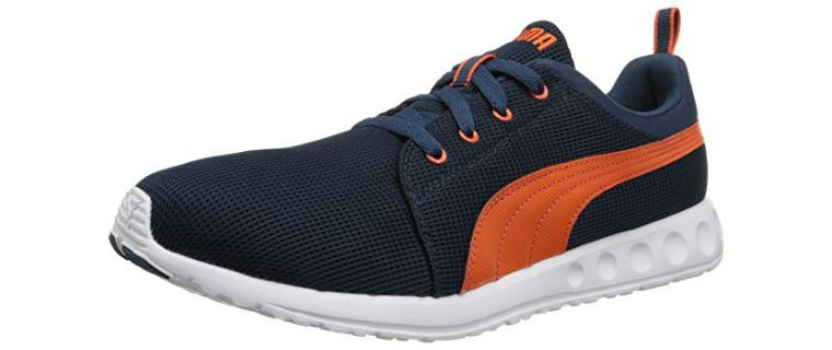 e4bf5bc8188d 11 Best Parkour Shoes 2019 – Detailed Buyer s Guide