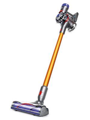 best cordless vacuum cleaner