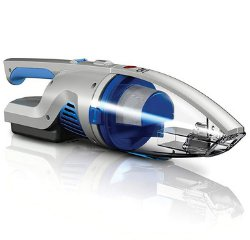 best cordless car vacuum