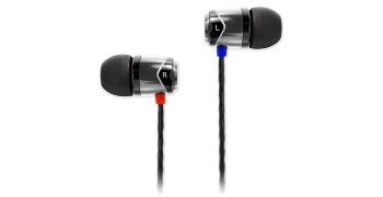 best android earbuds under 50