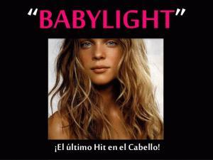 mechas-babylight-de-morena-a-rubia-el-ltimo-hit-en-el-cabello-4-638