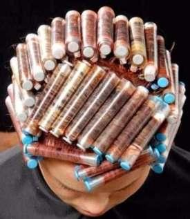 roller-meches-kit-1-envio-gratis-decolorante-700-grs-mp-378301-MLA20309755278_052015-O