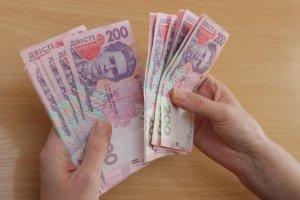"""Розенко объяснил, когда """"минималка"""" может вырасти до 4100 гривен"""