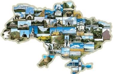 Восточный гороскоп для жителей крупных городов Украины ...