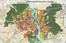 """Вопрос """"на засыпку"""": почему Киев не собирается расширять свою территорию?"""