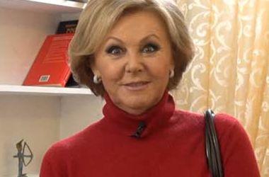 Актриса Наталья Селезнева увела мужа у коллеги - Новости ...
