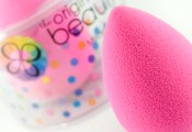 Beauty Blender - A Famosa Esponjinha