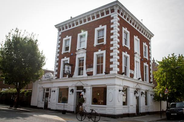 Pub-Londres-the-engineer