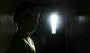 a casa con la luce spenta - a-casa-con-la-luce-spenta