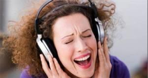 ascoltavo la musica a tutto volume fa male - ascoltavo-la-musica-a-tutto-volume-fa-male