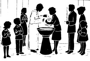 battesimo - battesimo