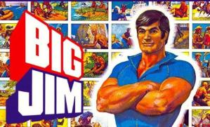 big jim - big-jim