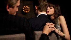 ho tradito il mio ragazzo e sto male - ho-tradito-il-mio-ragazzo-e-sto-male